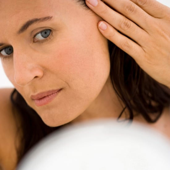 Five Mistakes That Can Ruin Your Skin Quickly