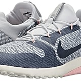 Nike CK Racer Women's Shoes