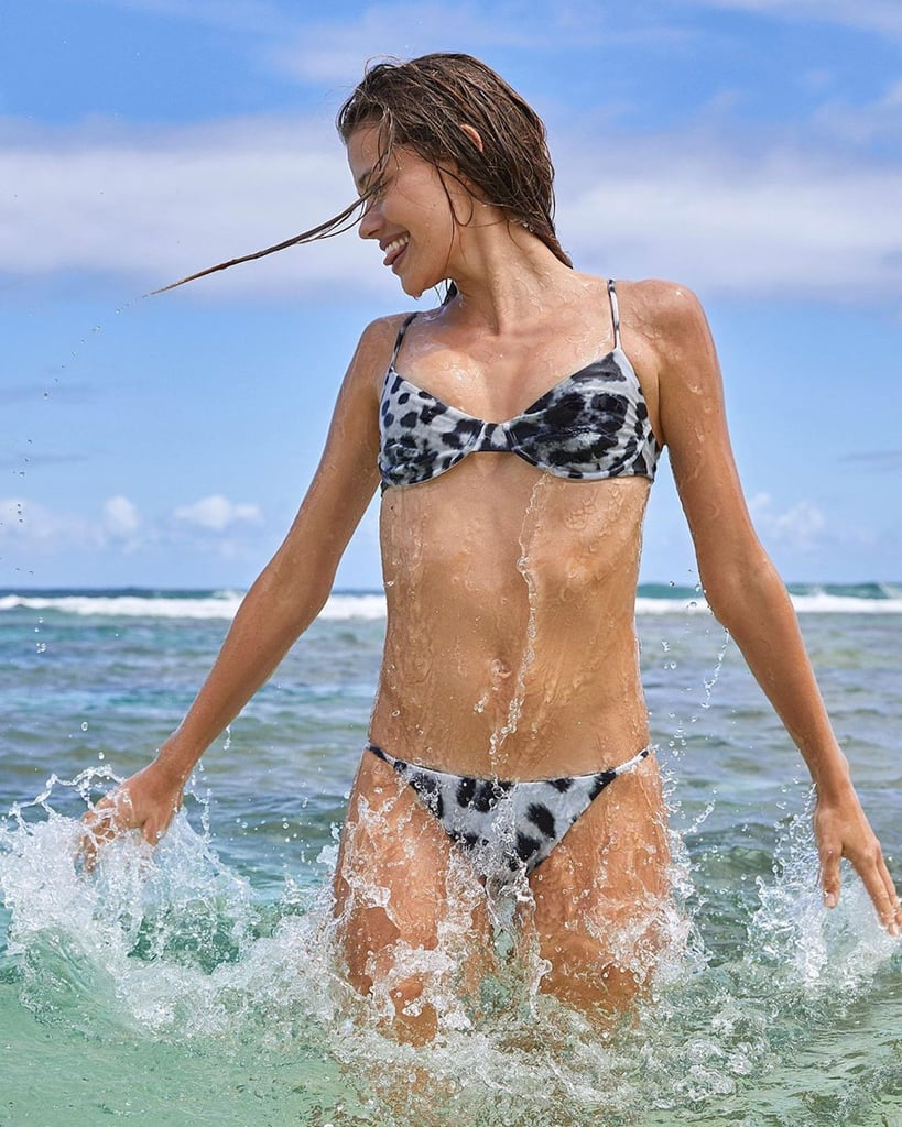 Swimsuit Brands to Know 2019