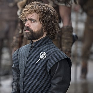 Will Tyrion Win the Iron Throne on Game of Thrones?