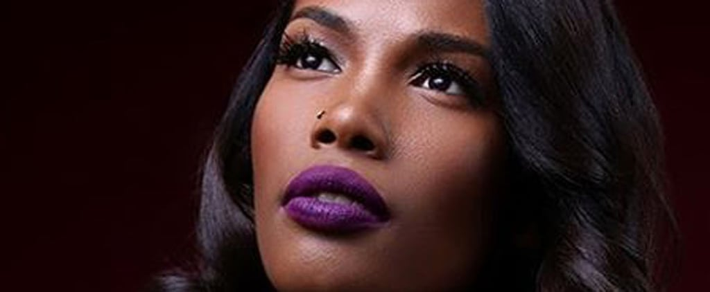 Target Is Selling a Black-Owned Lipstick Brand — So Just Take Our Money Now!