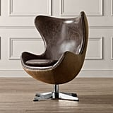 Mini 1950s Copenhagen Chair ($1,199)