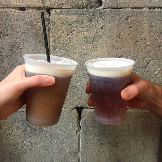 Which Butterbeer Is Best in Orlando?