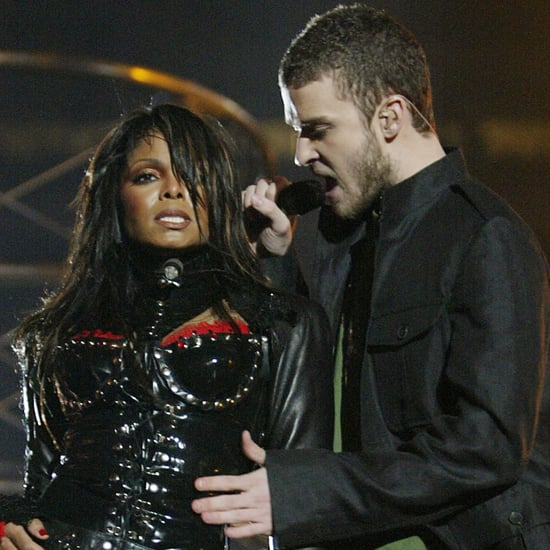 Why Didn't Janet Jackson Perform at the 2018 Super Bowl?