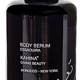 Kahina Essaouira Body Serum