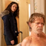 <div>Turns Out, Fiona Gallagher's Shameless Series Finale Absence Was a Result of COVID-19</div>