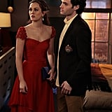Best Reason to Keep Watching Gossip Girl: Dan and Blair