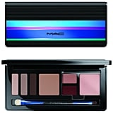 MAC Cosmetics Enchanted Eve Cool Face Palette