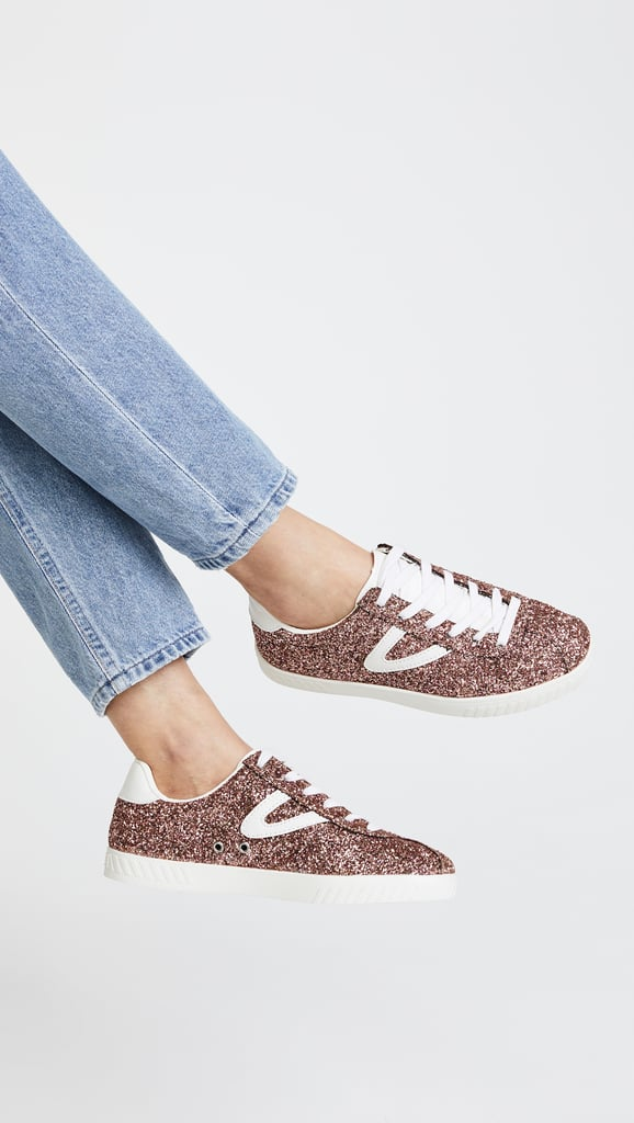 Just For Kicks: Our Editors Chose 33 Cool Sneakers They're Wearing All 2019 Long