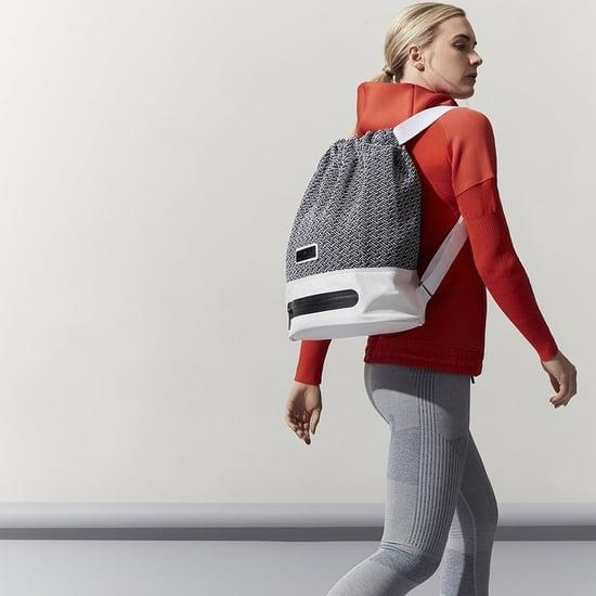 Best Gym Bags 2018