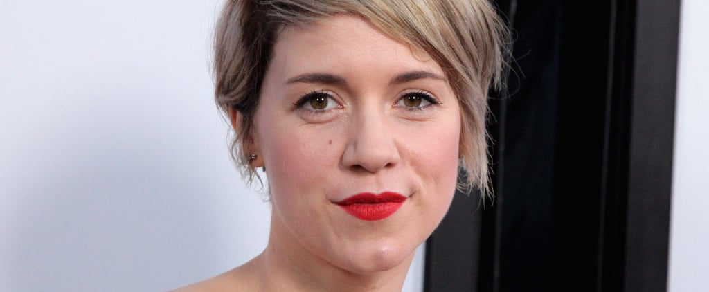 Alice Wetterlund's Tweets About TJ Miller and Silicon Valley
