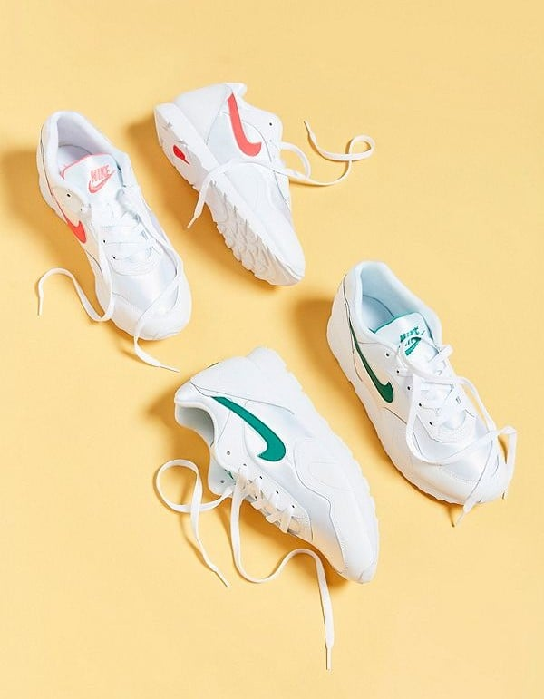 Urban Outfitters Summer Sale 2018