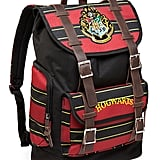 Hogwarts Rucksack of Witchcraft and Wizardry ($50)