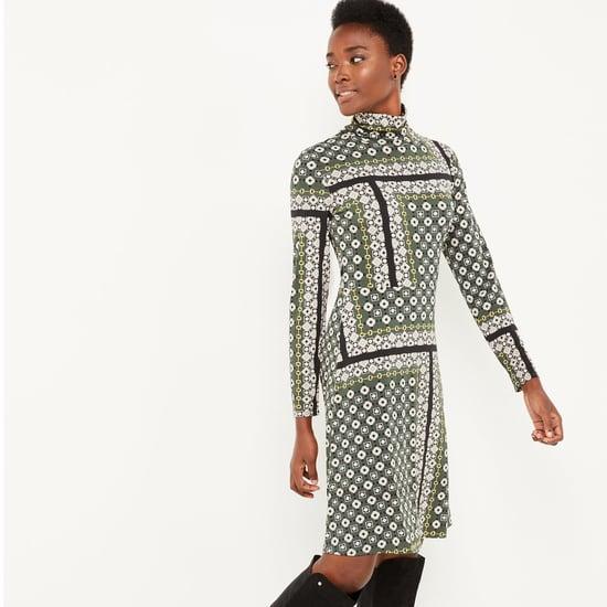 Best Fall Dresses From Walmart 2021