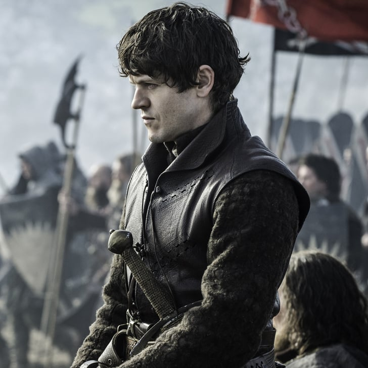 when does ramsay bolton die