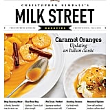 Milk Street Subscription
