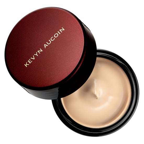 What Is the Best Full-Coverage Concealer?