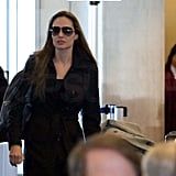 Photos of Angelina