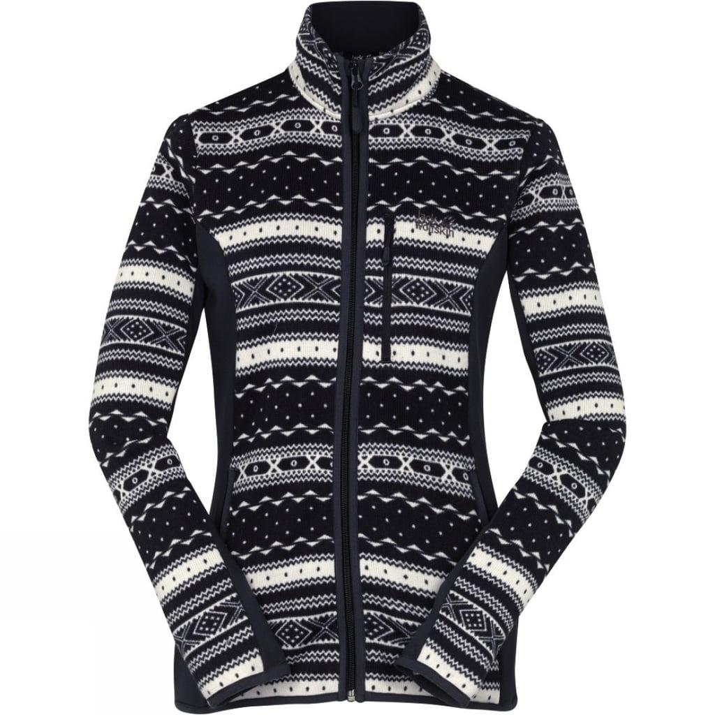 Jack Wolfskin Women's Shackleton Jacket ($120)