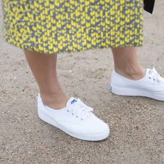 Best Keds Sneakers For Women