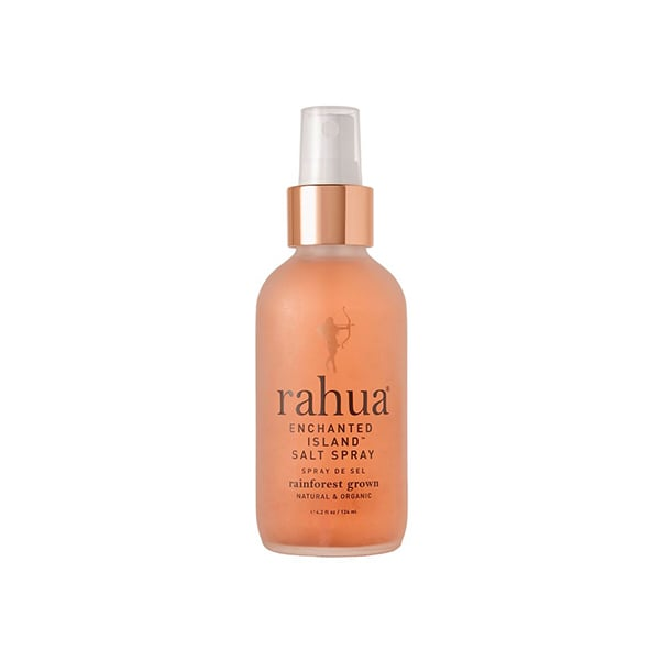 Rahua Enchanted Island Salt Spray ($56)