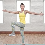 The Best Core Workout For Runners