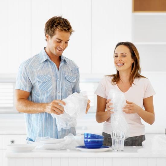 Good Idea or Bad Idea: Waiting Until Marriage to Cohabitate
