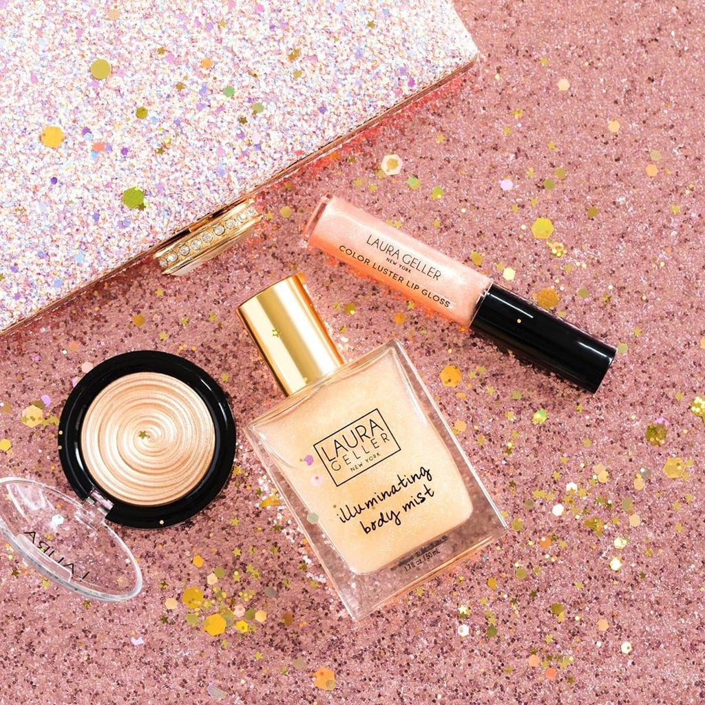 Best Beauty Brands to Shop at Walmart