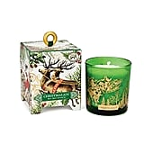 Gift Boxed Small Soy Wax Candle