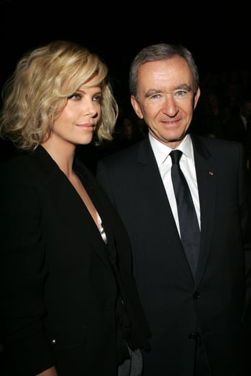 Hermes Family Asks LVMH and Bernard Arnault to Withdraw