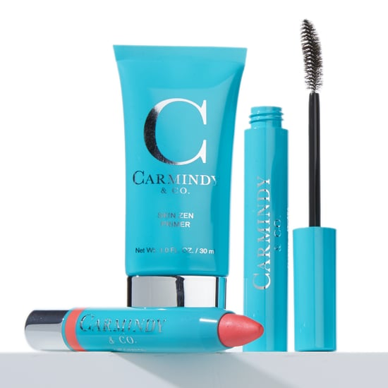 Carmindy Beauty Makeup For HSN