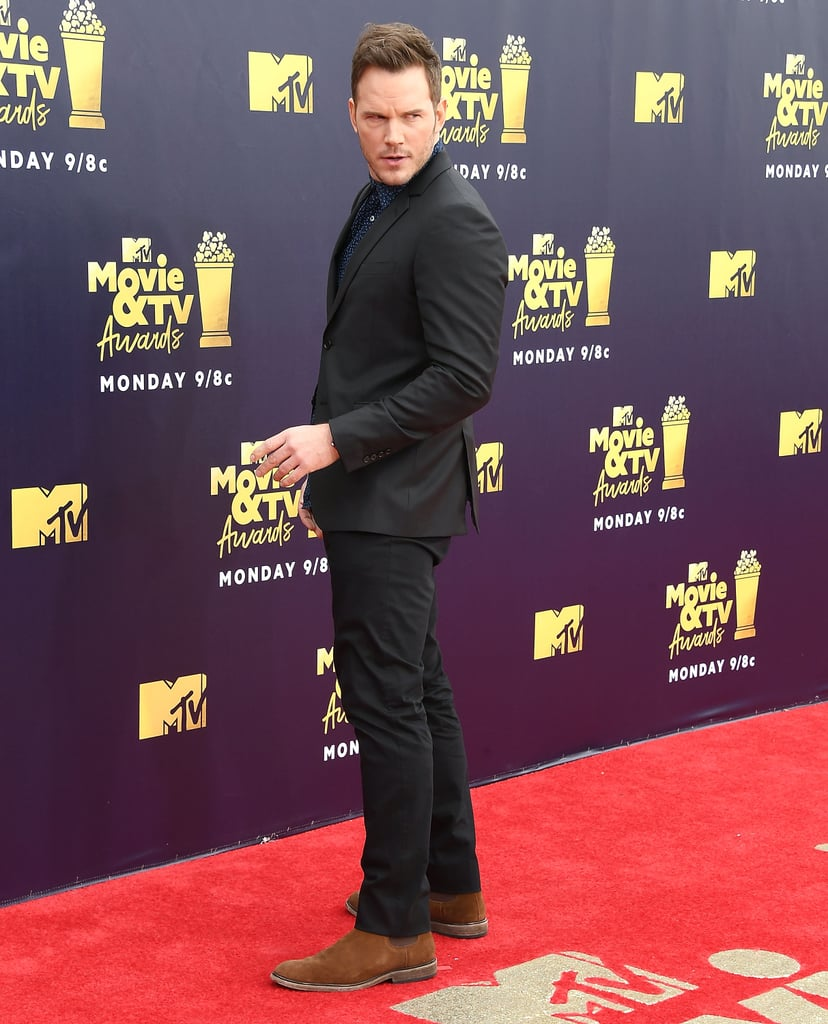 Communication on this topic: What The Men Wore: 2019 MTV Movie , what-the-men-wore-2019-mtv-movie/