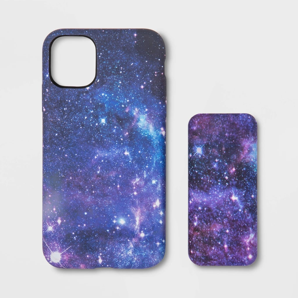 Heyday Apple iPhone 11 Case With Power Bank