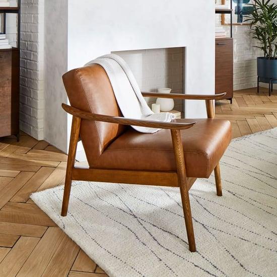 Best West Elm Furniture on Sale 2021