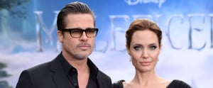 Everything That Has Happened Since Angelina Jolie Filed For Divorce From Brad Pitt