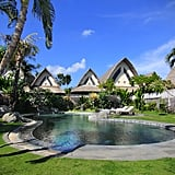 These Epic Villas in Bali Are as Cheap as a Motel Stay — Starting From $67!