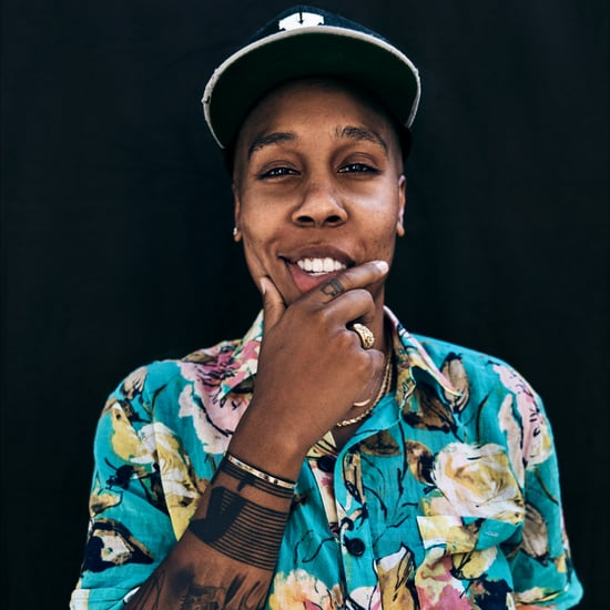 Lena Waithe on Them and Letting Black Artists Tell Stories