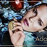 Erin Heatherton For Adore Cosmetics