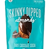 Skinny Dipped Dark Chocolate Covered Almonds