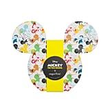 Mickey Ears Candy Bento Box ($26)