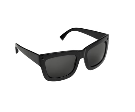 Sunglasses, $19.95