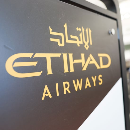 COVID-19 | Etihad to Operate Return Flights to the UAE