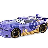 Disney Daniel Swervez Die Cast Car — Cars 3