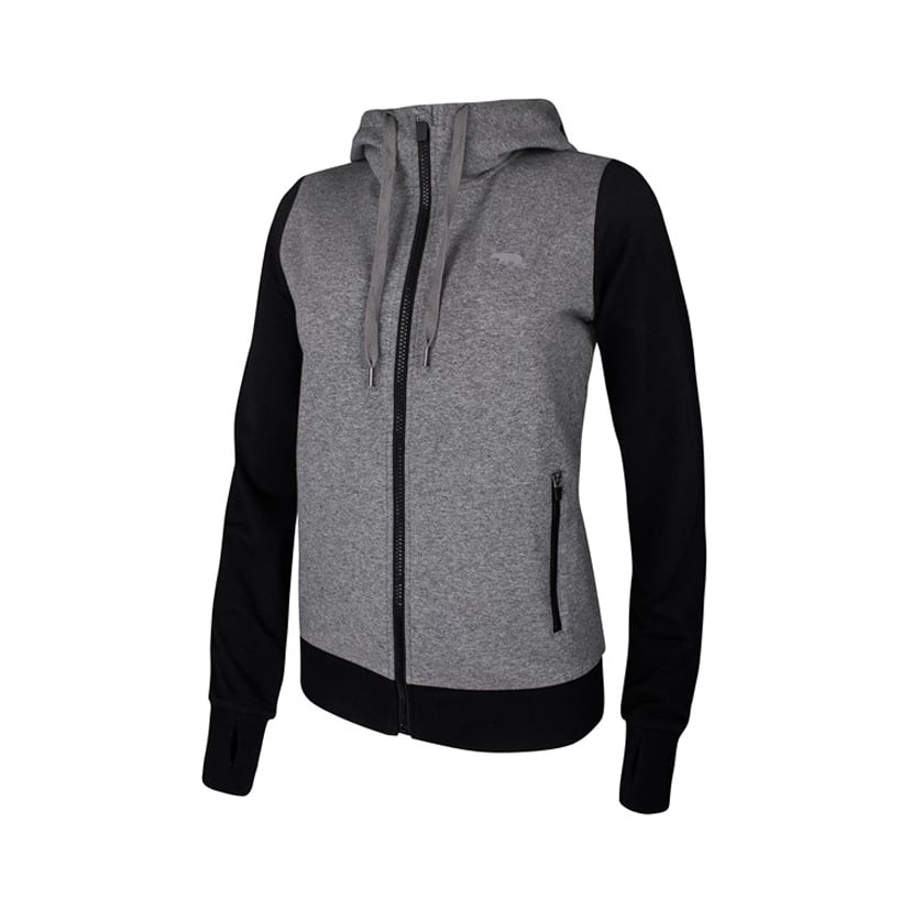 RB Conditioning Hoodie, $99.99