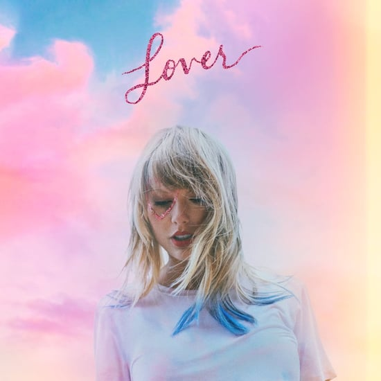 Funny Tweets and Memes About Taylor Swift's Lover Album