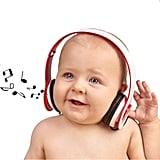 Bespoke Songs Custom Lullaby Recording ($600)