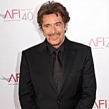 37. Al Pacino