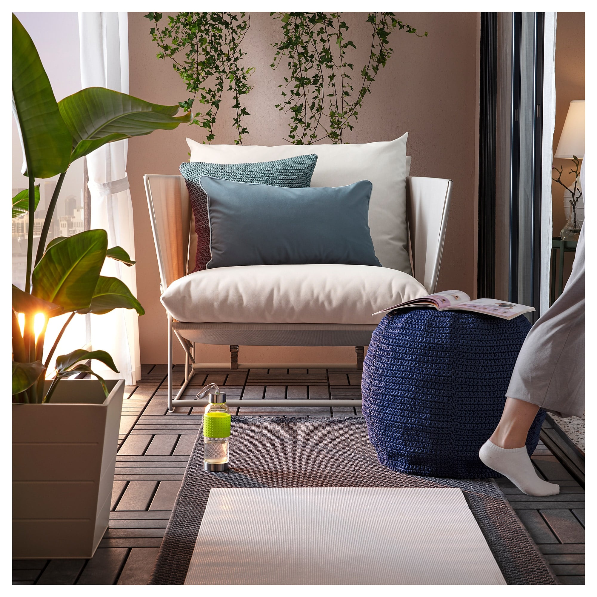 Best Dorm Room Furniture From Ikea Popsugar Home