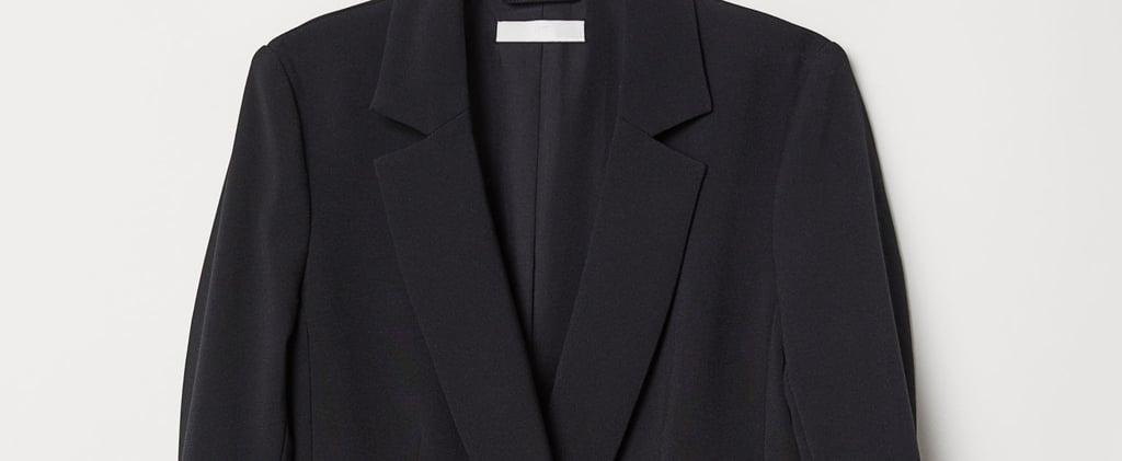 Best Cheap Blazer For Women