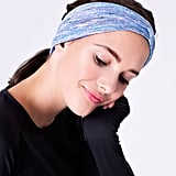 Ivivva Warm'er Headband